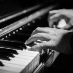 フジコ・ヘミング(ピアニスト)の経歴や年収!若い頃は下手だった噂を調査!