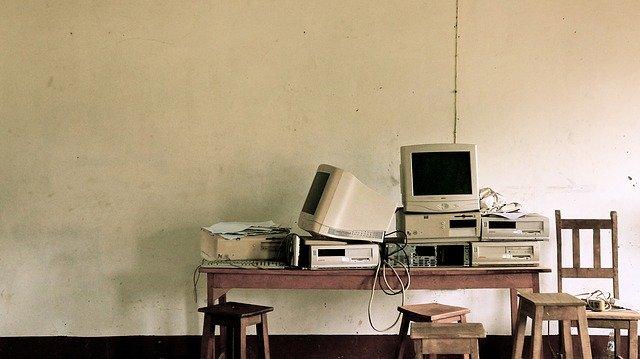 筧利夫の拳法の腕前が凄い!自作パソコンのスペックや部品(メーカー)を調査!