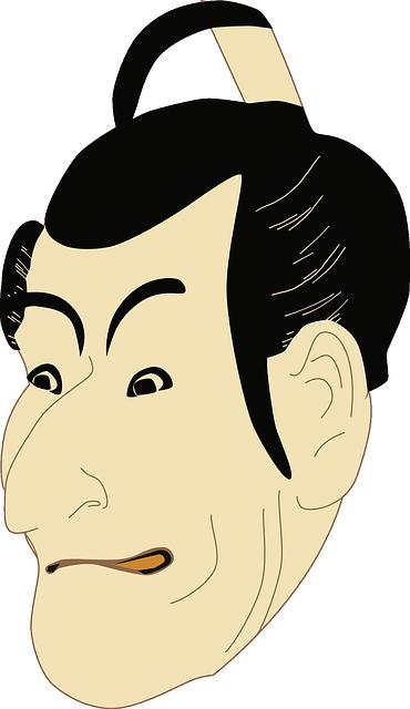 坂東巳之助の経歴や家系図が凄い!奥さん(妻)や子供について!