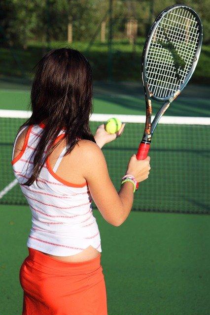 浅野里香の血液型!テニスの腕前やラグビーとの関わりは?結婚の噂は?