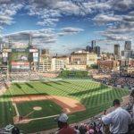 プロ野球再開時期はいつ決まる?無観客でオンライン観戦を強行?