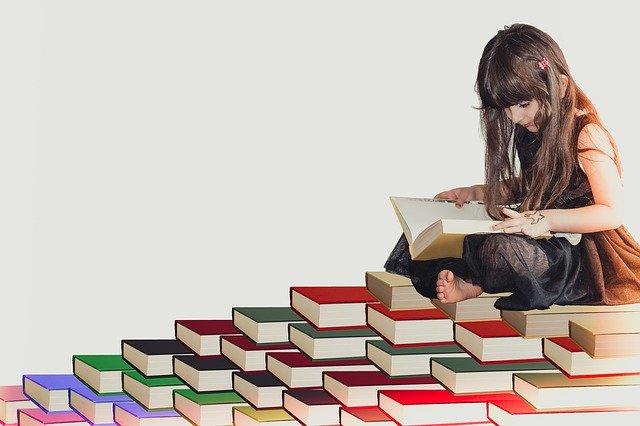 学習塾のオンライン(遠隔)指導の対応状況!受講料や教材内容・動画再視聴を調査!