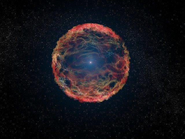 ユナク(超新星)が罹患!来日や公演の予定はどうなる?最近の活動について!