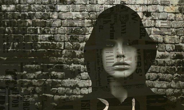 中岡創一を脅迫した犯人の顔画像や名前!出会ったきっかけはいつどこで?