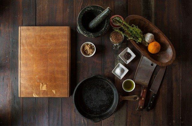 瀬尾幸子の経歴(年齢)や年収!肉じゃがや小松菜レシピ人気の理由!