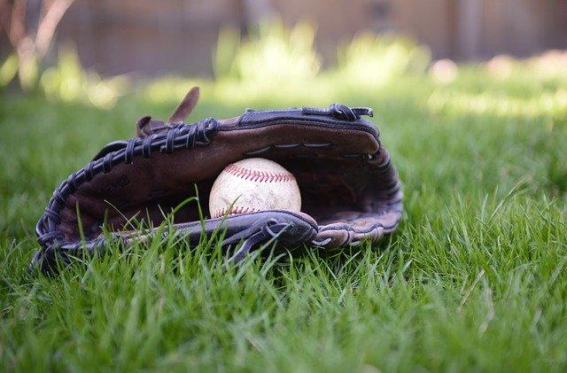 加藤幹典の経歴や評価!なぜ野球教室を始めたの?現在の年収は?