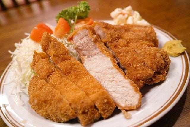島田良彦のwikiプロフや経歴!経営する洋食屋ぽんたの場所は上野のどこ?