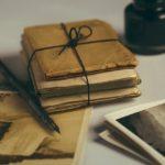 武藤頼胡の学歴や年収!エンディングノートについて!結婚して旦那や子供はいる?