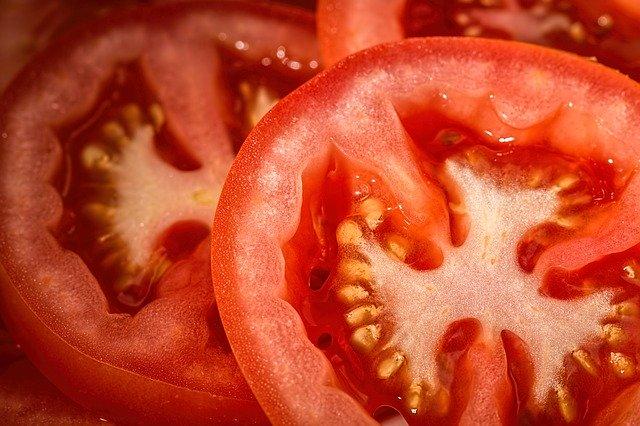 SHIORIのトマトつけ麺やサバ缶パスタが絶品!オンラインレッスンの受講方法!