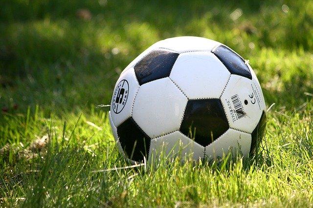 橋本直のサッカー愛が凄い!年齢や名前の読み方!モテる噂について!