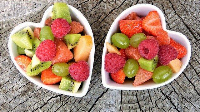 中野瑞樹のwikiプロフ!食事の梨は膵臓に負担かかる?果糖についても調査!