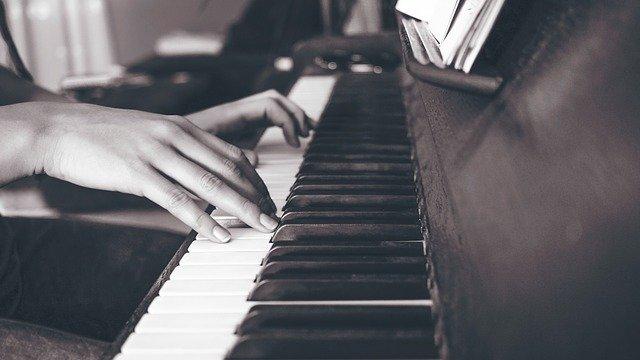 反田恭平の実力や評判!ショパンコンクールで使用のピアノは?